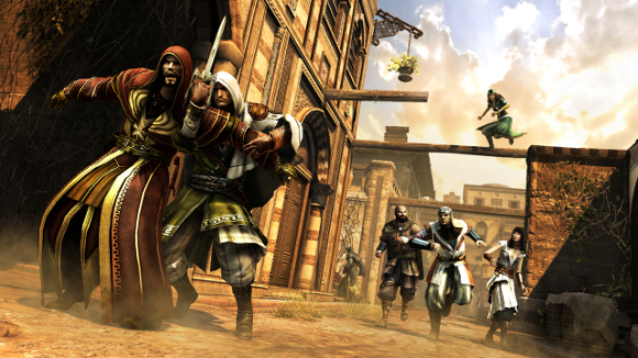 File:Assassins-Creed-Revelations PS3-MP-Beta-Announcement s1.jpg
