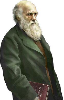 ACS Charles Darwin.jpg