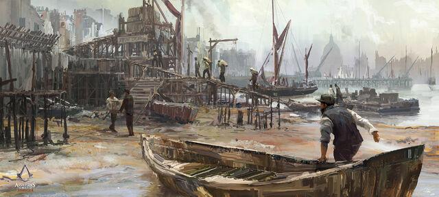 File:ACS Thames Docks 01 - Concept Art.jpg
