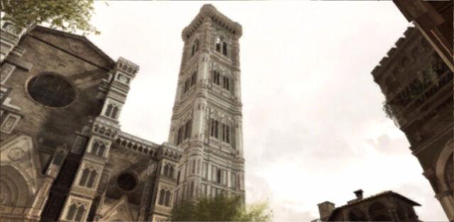 Bestand:Campanile di Giotto.jpg