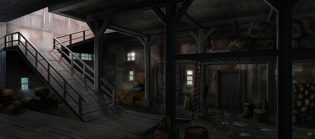 File:AC3L Grandpre Warehouse Ground Floor - Concept Art.jpg