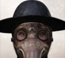 Database: Doctors (Assassin's Creed II)