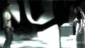 Miniatuurafbeelding voor de versie van 7 feb 2015 om 03:12