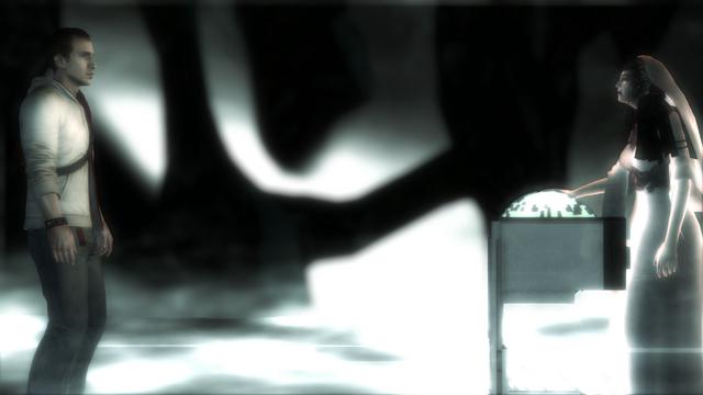 File:ACIII-GTEnd 2.png