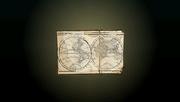 ACP Ancient Map