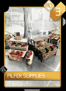 File:ACR Pilfer Supplies.png