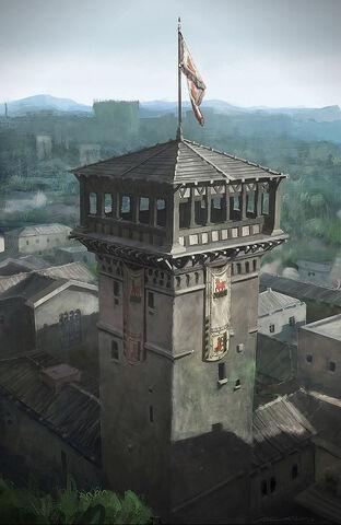 File:Borgia Tower Concept.jpg