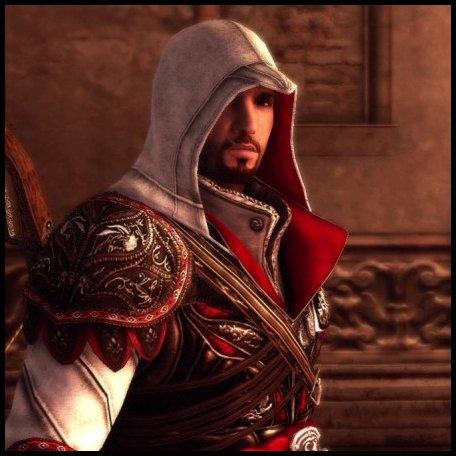 File:Ezio ava.jpg