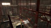 AC2 Hideout Warehouse Area