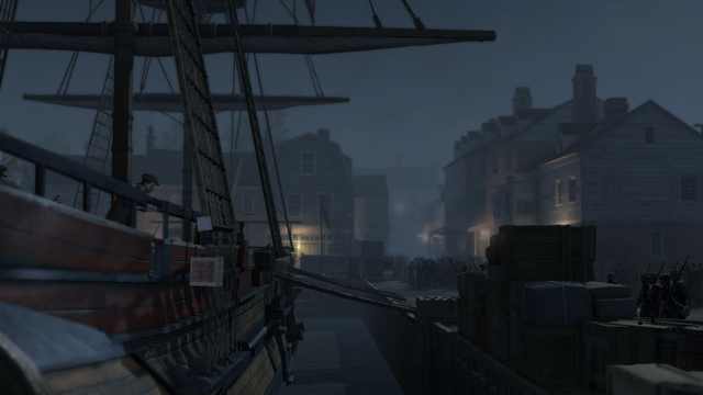 File:ACIII-Teaparty 5.png