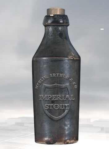 File:ACS DB Merlin Arthur Imperial Stout.jpg