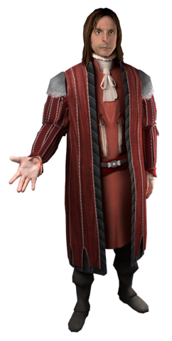 File:AC2 Giovanni Render.png