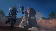 ACO Promotional Screenshot 15