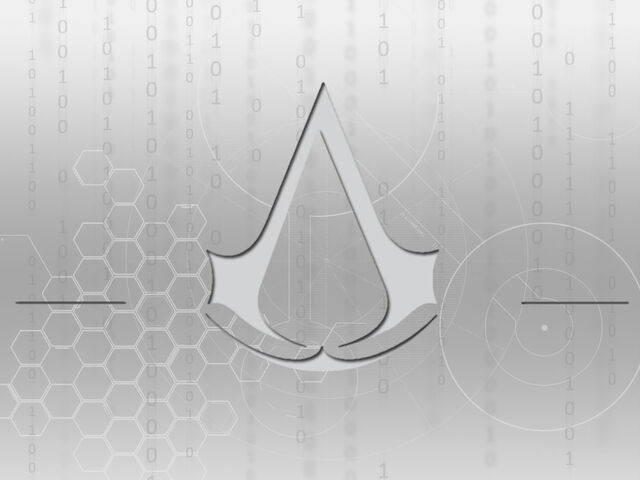 File:Assassins logo.jpg