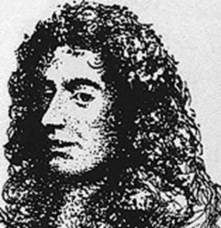 File:Jacques Cassini.jpg
