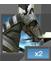 PL warhorse 2