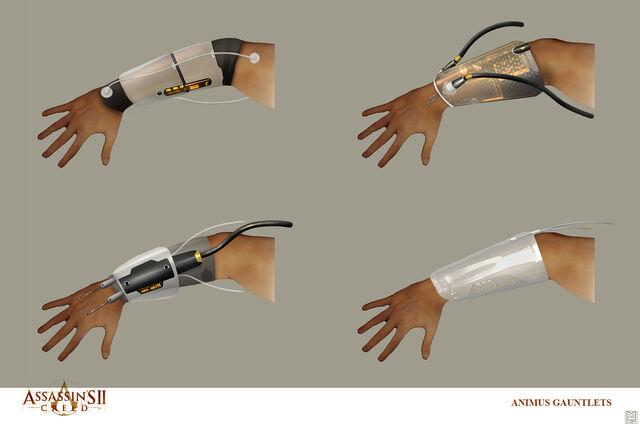 File:Portable Animus concept art by Nicolas Ferrand.jpg