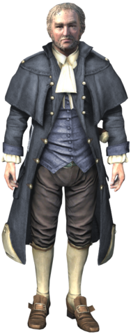 File:ACIII-JohnParker.png