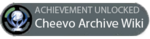 Achivwiki-wordmark