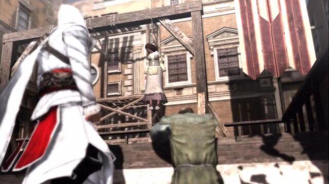 File:Ezio-Man-DeadWife.jpg