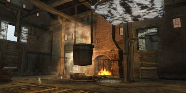 File:AC3MP - Fort Wolcott 2.jpg