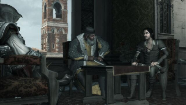 Datei:Ezio Antonio Agostino at the seta.jpg