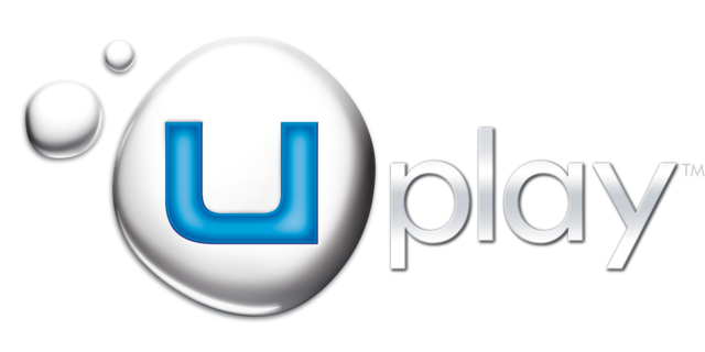 Bestand:UPLAY logo - Small.png