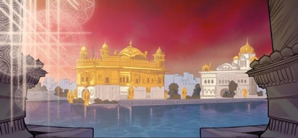 File:Amritsar.jpg