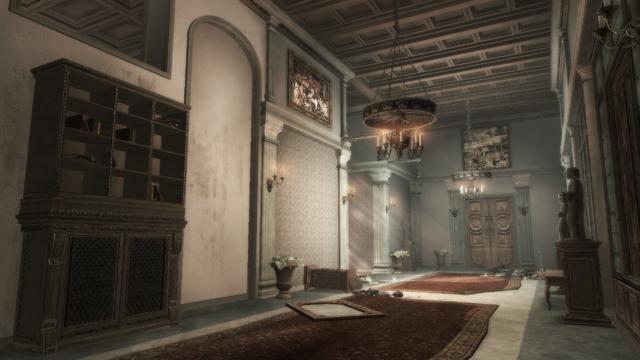 Файл:AC2 Palazzo Medici 6.png