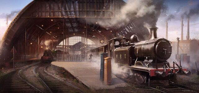 File:ACS King's Cross Train Station - Concept Art.jpg