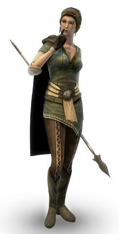 File:ACR DLC Character 01.jpg