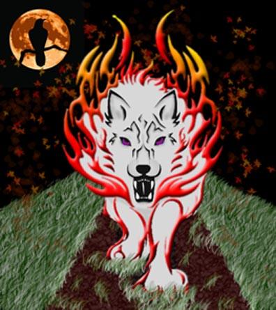 File:Wolf pic.jpg