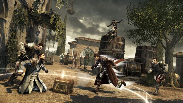 File:Assassins-creed-brotherhood-animus-project-20-gets-new-trailer.jpeg