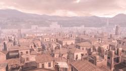 AC2 San Marco District