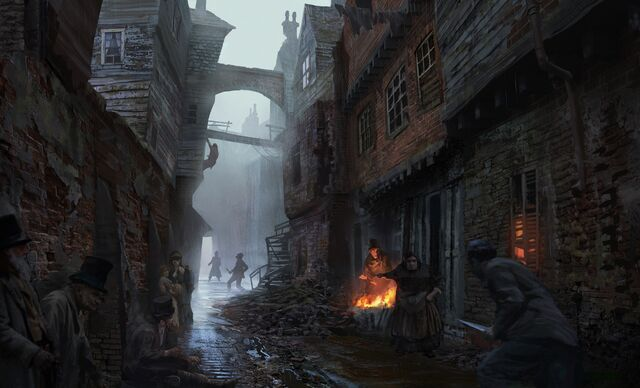 File:ACS London Slums - Concept Art.jpg
