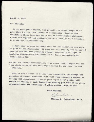 File:ACI-Letter 3.jpg