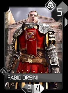 File:ACR Fabio Orsini.png