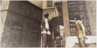Het geheim van Petruccio