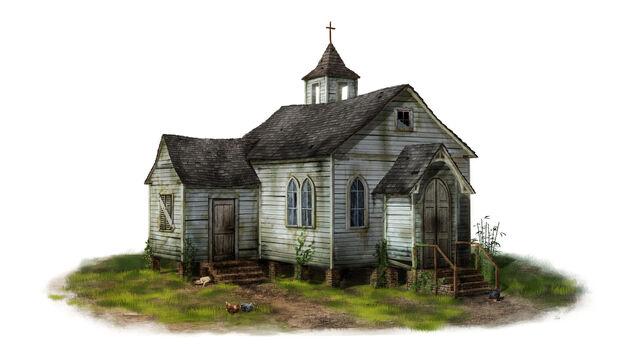 File:Props - Cemetery Chapel.jpg