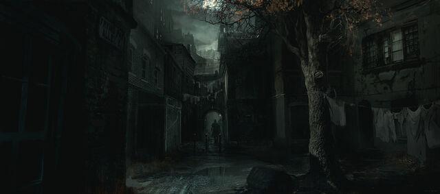 File:ACS Whitechapel - Concept Art.jpg