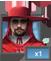 File:PL cardinal 1.png