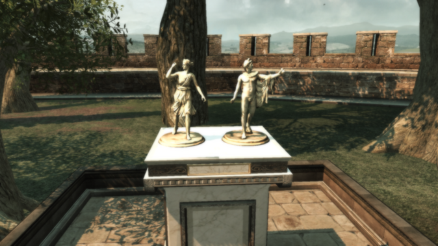 File:Statues2.png
