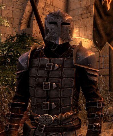 File:Masked Assassin 1.jpg