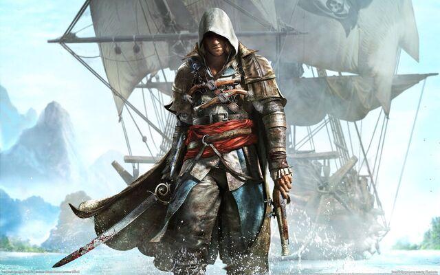 File:Assassins creed 4 black flag 64-wide.jpg