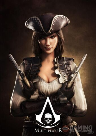 File:Assassin's-Creed-IV-Black-Flag-AC4-BF-Multiplayer-Characters-E3-Lady-Black.jpg