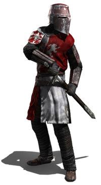 File:Templar Knight.jpg