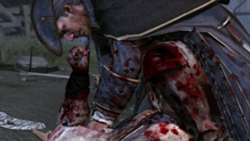 File:Ralph killing his father.png