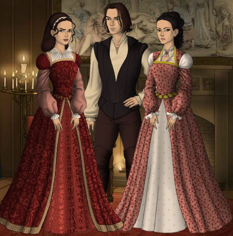 File:Theodore and his sisters.png