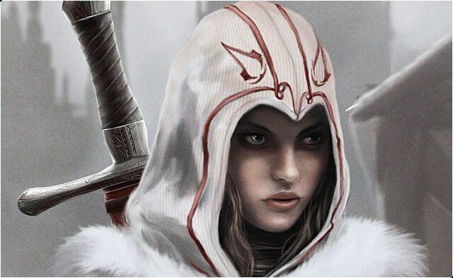 File:Female assassin.jpg