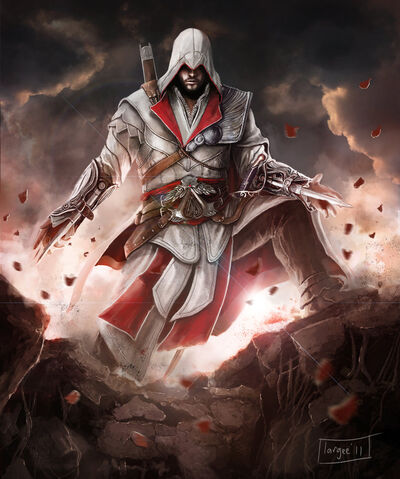 File:Assassin's Creed B.jpg